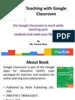 Classroom Edit (1) (1).pptx