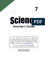 Gr. 7 Science TG (Q1 to 4).pdf
