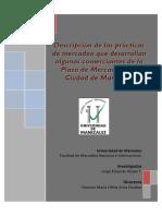 160_Alzate_Tibaquira_Jorge_Eduardo_2008.pdf