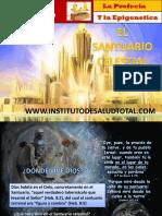 El Santuario Celestial3