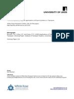 SistemaExpertoTransporte.pdf