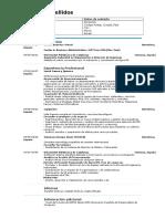 Plantilla-curriculum-vitae-para-consultores.doc