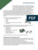 manual_del_curso_de_mantenimiento TERMINADO NUEVO.docx