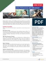 Case-Study-BSNL.pdf
