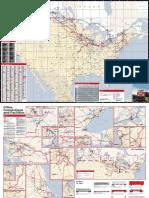 cp-network-map-2018.pdf