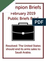 feb2019pf.pdf