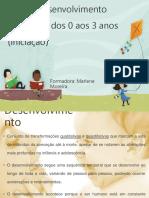 9183 – Desenvolvimento da criança dos 0 aos 3.pptx