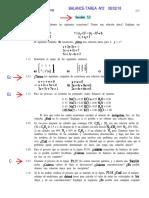 TAREA-2-BM-David-M_-Himmelblau-SEXTA-EDIC.pdf