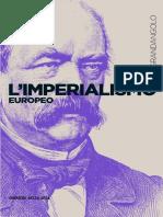 Toni_Ricciardi_2016_Limperialismo_europe.pdf