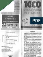 guia-de-saude-natural.pdf