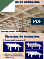 Sistemas de entrepiso 1.pdf