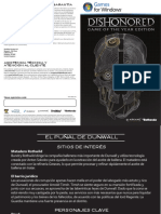 Dishonored_PC MNL Es.pdf