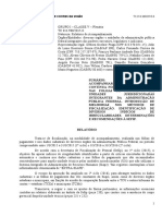 Acórdão 1947_2017 - Plenário