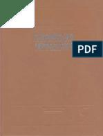 Slavyanskaya_mifologia_Entsiklopedicheskiy_slovar.pdf