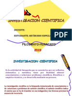 Tipos-de-Investigacion-.ppt