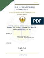 ELABORACION-DE-PROYECTO-DE-TESIS-UCT-MINAS-IX-RAUL-QUICO-ALBERTO.docx