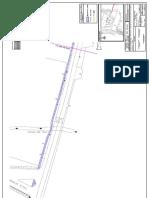 Demolicion_1.pdf