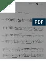 [superpartituras.com.br]-nitido-e-obscuro.pdf