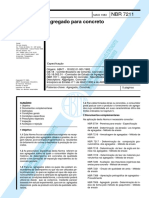NBR 8160 - Sistemas Prediais de Esgoto Sanitários
