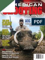 American Shooting Journal – March 2019.pdf