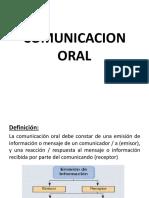 DIAPOSITIVA DE COMUNICACION ORAL 2016.pptx