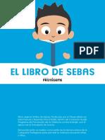 Libro-de-Sebas.pdf