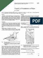 59093156-Ultimate-Bearing-Capacity-of-Foundation-on-Clays-Meyerhof.pdf