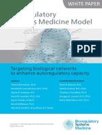 bioregulatory-systems-medicine-whitepaper-c90f4c711d30b44203c710a901e580f9.pdf
