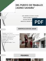 ANALISIS DEL PUESTO DE TRABAJO ERGONOMIA.pptx
