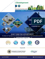 IODC Congress