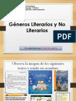 4°+Básico-Lenguaje-Literario+y+no+literario
