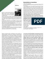 Socio - 12 Zygmunt Bauman.docx