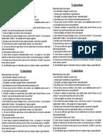 Socio - 12 Zygmunt Bauman - TP Varias copias.docx