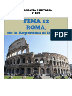 AC GH 1ESO Tema 12 Roma, De La República Al Imperio y Tema13 Hispania.doc