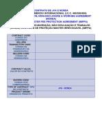 JVA MOD.pdf