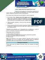 Evidencia 5 en GRUPO Presentaciion Analisis de Indicadores de La DFI