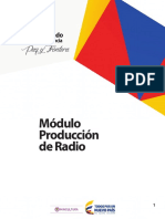 Módulo Producción de Radio.pdf