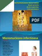mononucleoza-2.ppt