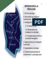 Tema 01 - Introduccion a La Psicologia 10-3-1 x Pag