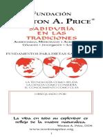 weston price.pdf