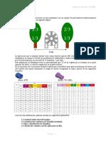 Ejerciciospracticosdecalibracion.pdf