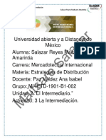 IETD_U2_A3_MASR.docx