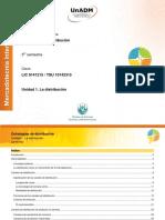 U1. La distribucion_Contenido.pdf