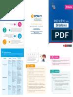 Folleto_director-primaria_27-09_w.pdf
