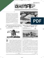 efemerides afro corsito numero39.pdf