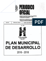7707_sup.pdf