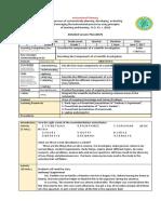 4 DLP_SCIENCE_7.docx