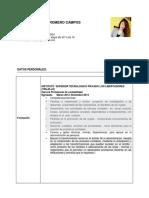 CV FUNLEN.docx
