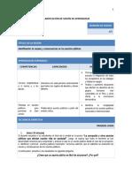 FCC5_U1-SESIÓN_04.doc