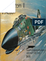 Squadron Signal [Aircraft In Action] 1005 F-4 Phantom II.pdf